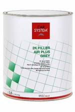 2K FILLER AIR PLUS  1,25 l a+b
