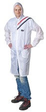 Colad Spray Coat Size 64,     XXX/Large