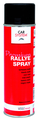 RALLY MATTA MUSTA SPRAY 500 ML