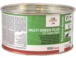 CS MULTI GREEN PLUS SIS BPO 1 KG Super Light