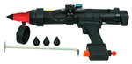 UNIFLEX PLUS AIR GUN (NETTO)