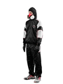 CS Housut Carbo 2 Perfect M