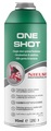 One Shot 95ml