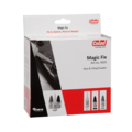 Colad Magic Fix Glue & Filler set